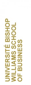 titre_Bishop's_university_Williams_school_of_business.FR